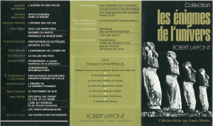 RobertLaffont-EnigmesUnivers-1-basdef