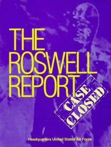 roswell-report-caseclosed