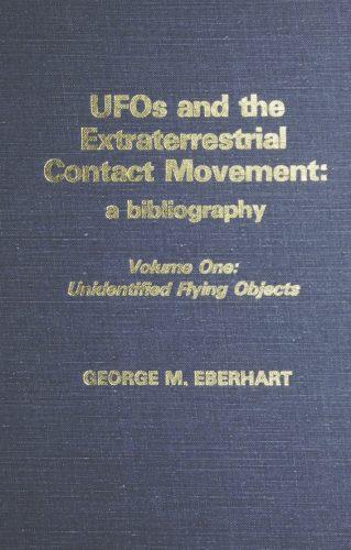 Eberhart-UFOs-Cover