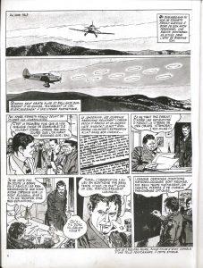 Lob&Gigi-ApparitionsOVNI-affaireArnold-page1- copie 2 - copie