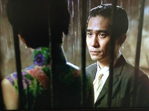 seance photo erotiques mariage japonais histoire erotique jai surpris ma femme avec deux hommes