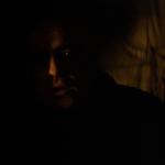 Kurtz dans l'ombre