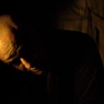 Kurtz dans le darkness