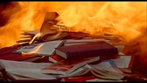 livres feu