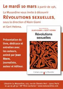 révolutions sexuelles_flyer