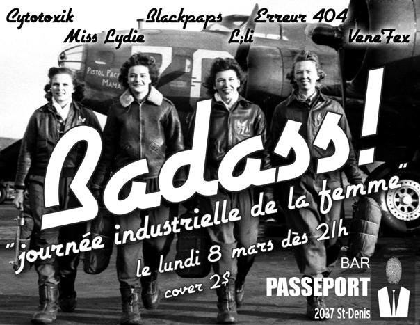 badass-jour-d039la-femme-11719