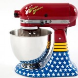 wonder_woman_mixer