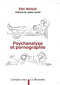 psyporn e bidaud