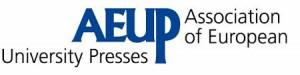 Logo AEUP