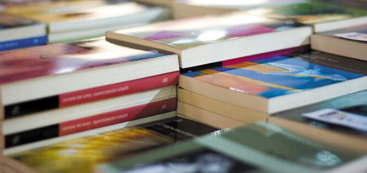milan book fair post