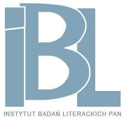 Logo IBL PAN