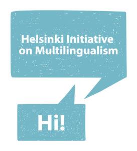 Helsinki Initiative Logo