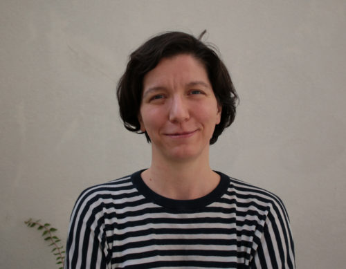 Alessia Smianiotto