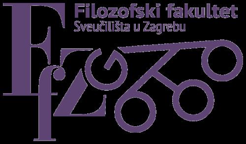 FFZG Logo