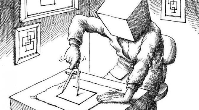 """Oficina: Neoliberalismo brasileiro e construção da """"classe C"""" ou """"nova classe média"""""""