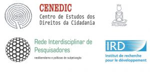 logos-seminario_tempos-do-social