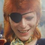 D. Bowie 3