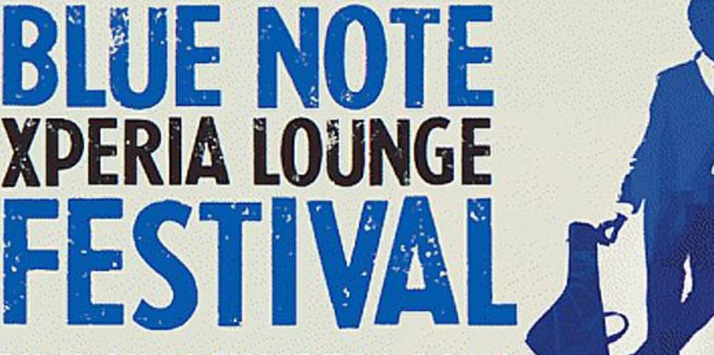 blue-note-fezstival