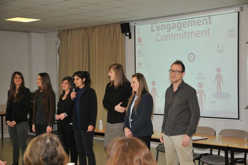 Comité LERMAsteriales 2015