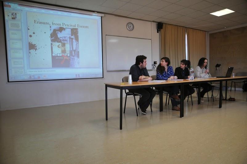 LERMAsteriales 2015 session 4