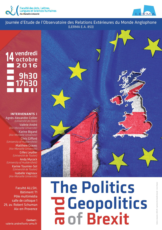 EU considers voluntary    associate citizenship    for UK citizens