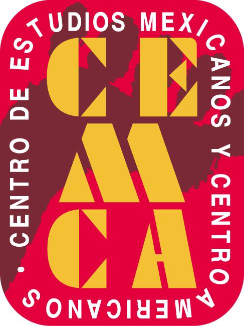 logo_cemca2