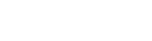 logo-RA-blanc-fond-fonce-png