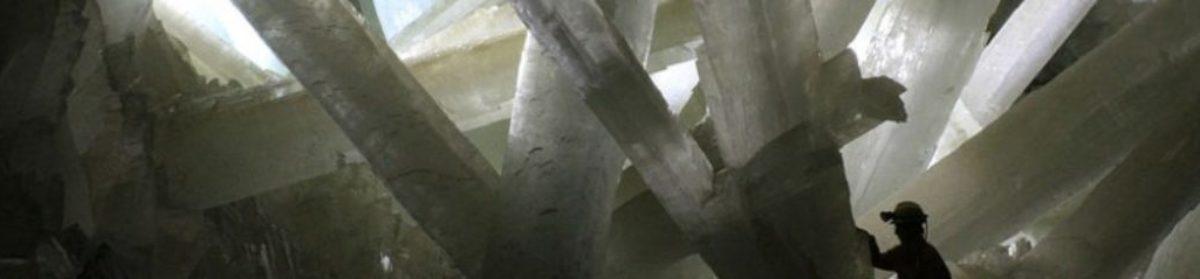 Cristal psygnifiant | Cristal psignificante
