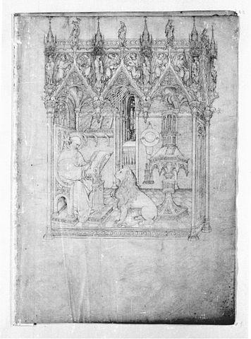 356px-saint_jerome_a_letude_-_bible_moralisee_de_philippe_le_hardi_fr166