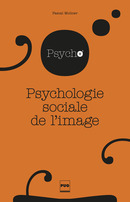 Psychologie_sociale_de_l_image_cv10x15_medium