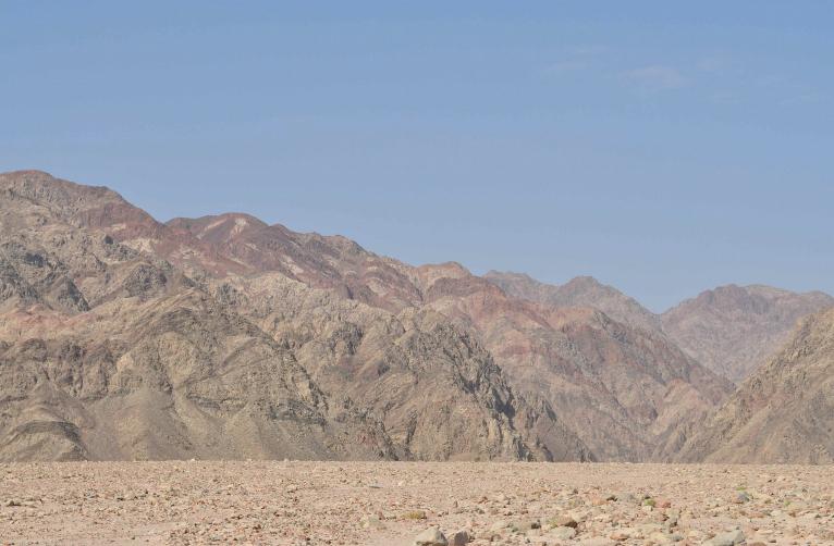 Sinaï-2