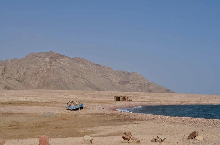 Sinai-mer