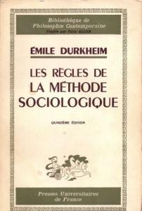 Les-Regles-de-la-methode-sociologique
