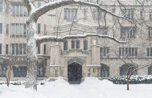chicago-university