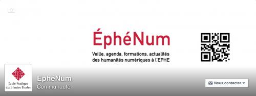 Facebook_EpheNum