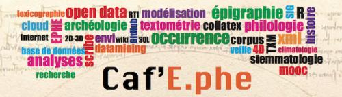 Caf'E.phe