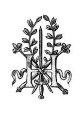 Logo Société HIV