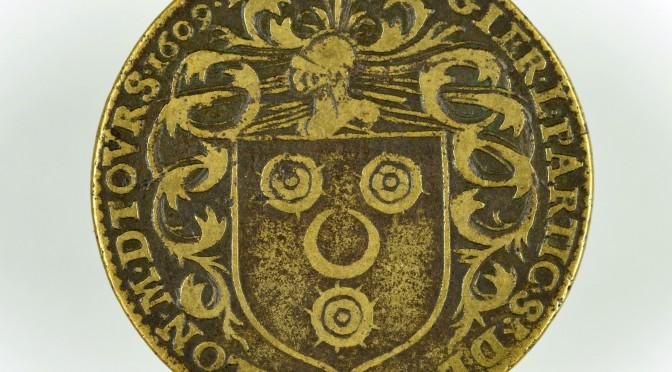 Paru : La Lettre de la Société Henri IV n°31