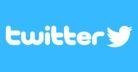 Suivez-nous aussi sur