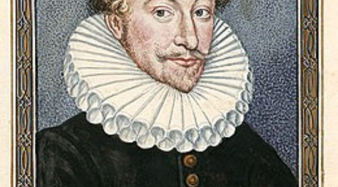 Le bâtard royal. Henri d'Angoulême dans l'ombre des Valois (1551-1586)