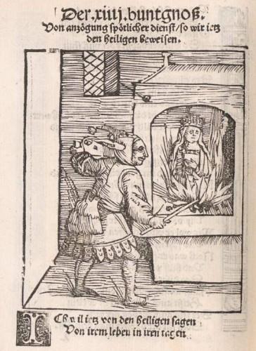 murner_heiligenverehrung_1522
