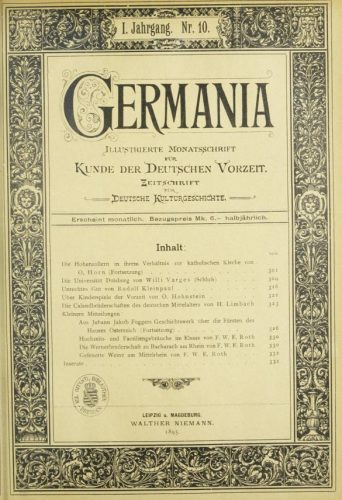 germania_roth