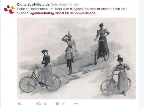 zlb_gemeinfreitag