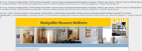 markgraefler_museum