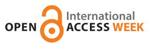 open-access-week-300x97