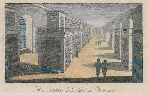bibliothekssaal_tuebingen