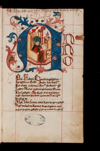 e-codices_ubb-an-ii-0006_0003r_medium