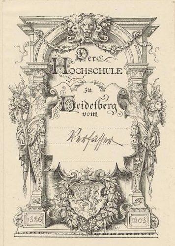 heidelberg_widmung