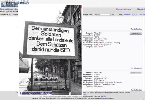 landesarchiv_berlin_foto
