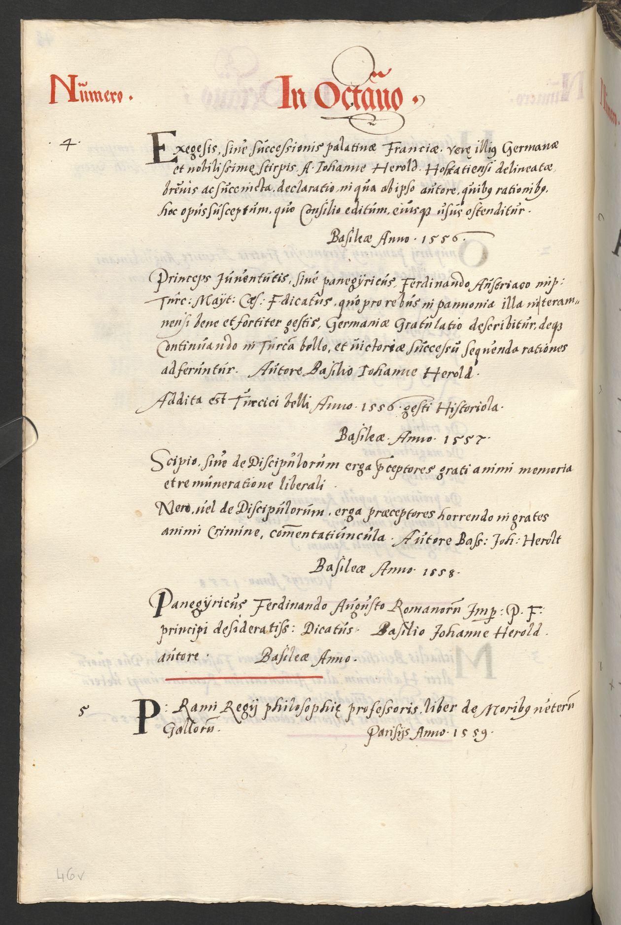 Briefe Schreiben Im Mittelalter : Geschichtswissenschaft archivalia